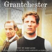 Grantchester : original television soundtrack ; The fabulous Gloria Dee