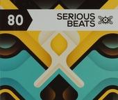 Serious beats. vol.80