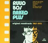 Naked plus : original soundtracks 1967-1973