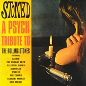 Stoned : A psych tribute to The Rolling Stones