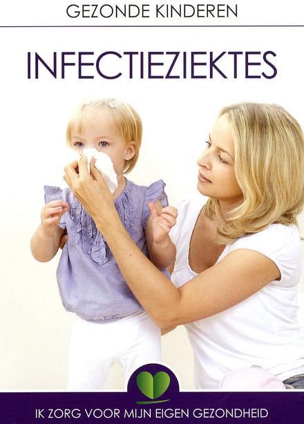 Infectieziektes