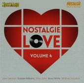 Nostalgie love. vol.4