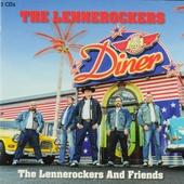 The Lennerrockers & friends