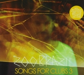 Songs for clubs. vol.3