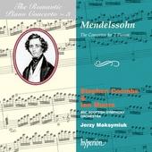 The romantic piano concerto. 3, The concertos for two pianos