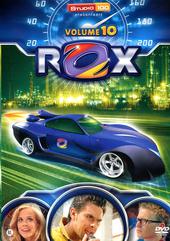 Rox. 10