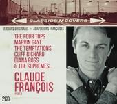 Classics 'n' covers. Claude François, part. 1