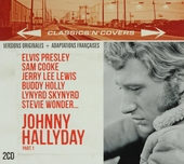 Classics 'n' covers. Johnny Hallyday, part. 1