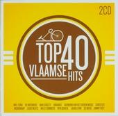Top 40 Vlaamse hits
