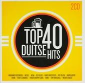Top 40 Duitse hits