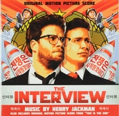 The interview ; This is the end