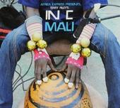 Terry Riley's In C Mali