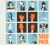 Mad pack
