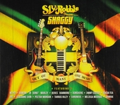 Sly and Robbie presents Shaggy : Out of many, one music