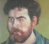 Daniel Knox