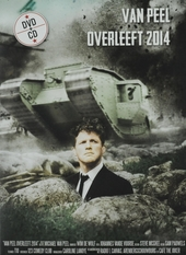 Van Peel overleeft 2014 : de eindejaarsconference