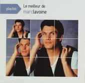 Le meilleur de Marc Lavoine