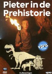 Pieter in de prehistorie