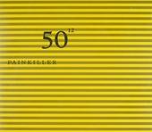 50th birthday celebration. Vol. 12