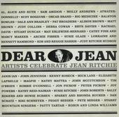 Dear Jean : artists celebrate Jean Ritchie