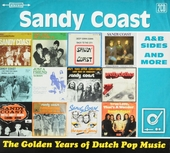 Sandy Coast : A & B sides and more