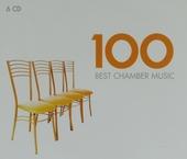 Best chamber music 100