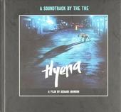 Hyena. vol.3