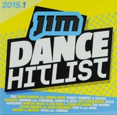 Jim dance hitlist 2015. 1