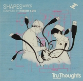 Shapes : Wires