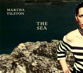 The sea : traditional folk songs about the sea, collected, sung and played with family & friends