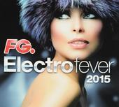 FG. electrofever 2015