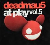 At play. vol.5