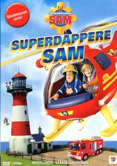 Superdappere Sam