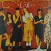 Laid & Wah Wah