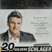 20 goldene Schlager : Das neue Album