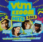 VtmKzoom hits 2015