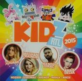 Kidz RTL 2015