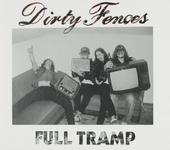 Full tramp