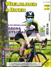 Vlaamse wielrijder & biker