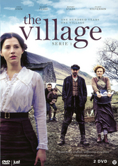 The village. Serie 1