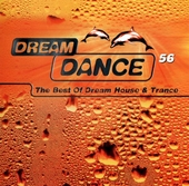 Dream dance : the best of dream house & trance. 56