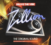 Zillion : relive the vibe