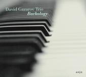 Bachology