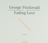 Fading love