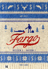 Fargo. Seizoen 1