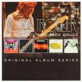 Original album series. Vol. 2