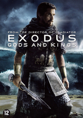 Exodus : gods and kings