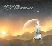 10.000 light years ago