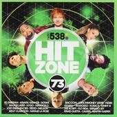 Hitzone. vol.73