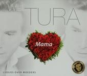 Mama : liedjes voor moeders